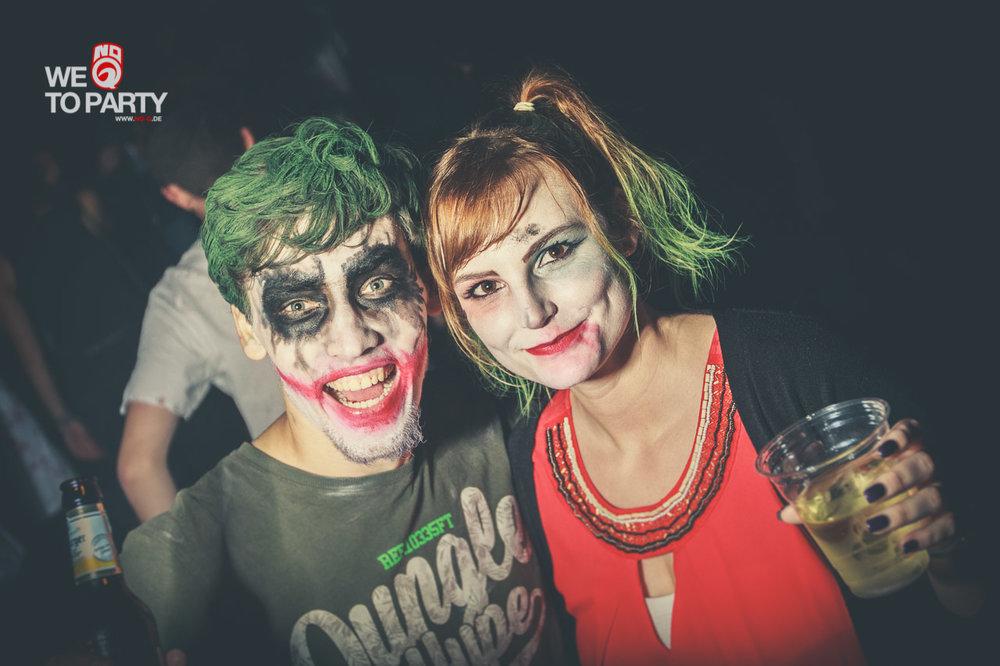 NOQ_Halloween_590.jpg