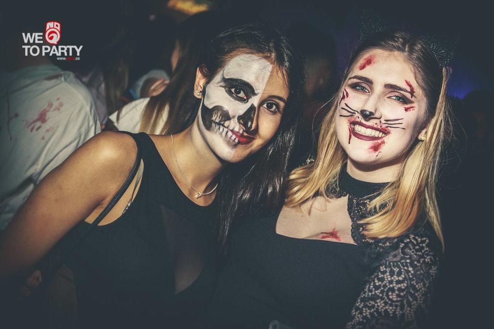NOQ_Halloween_600.jpg