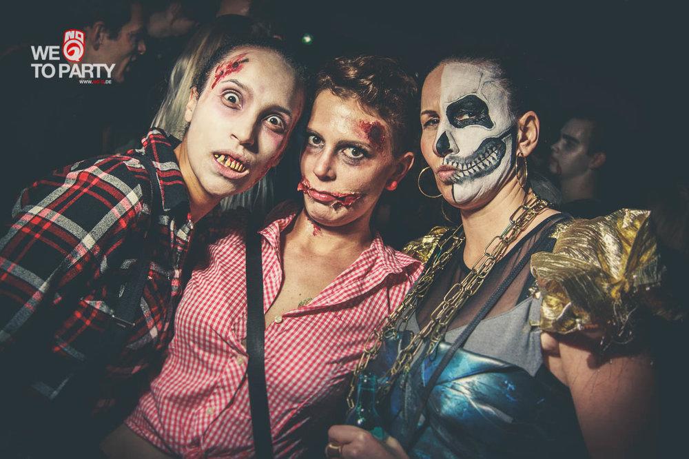 NOQ_Halloween_615.jpg