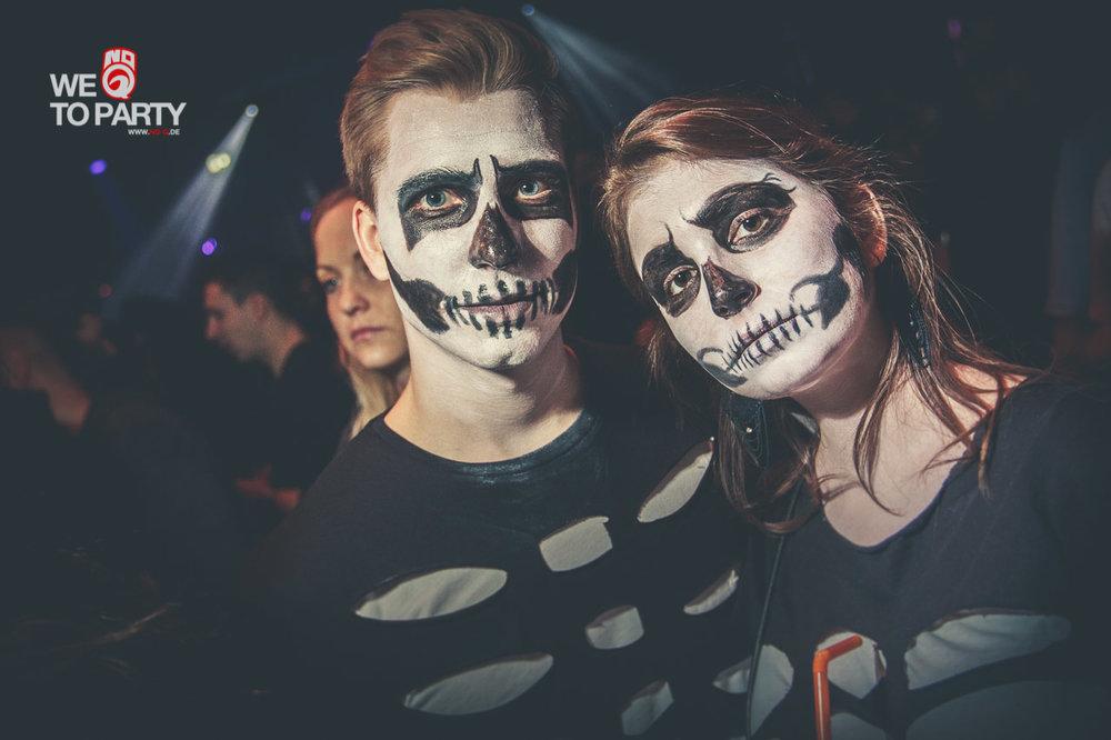 NOQ_Halloween_640.jpg