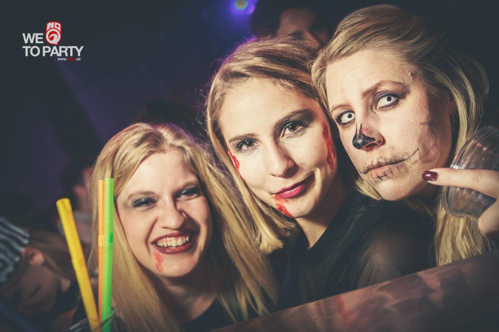 NOQ_Halloween_650.jpg