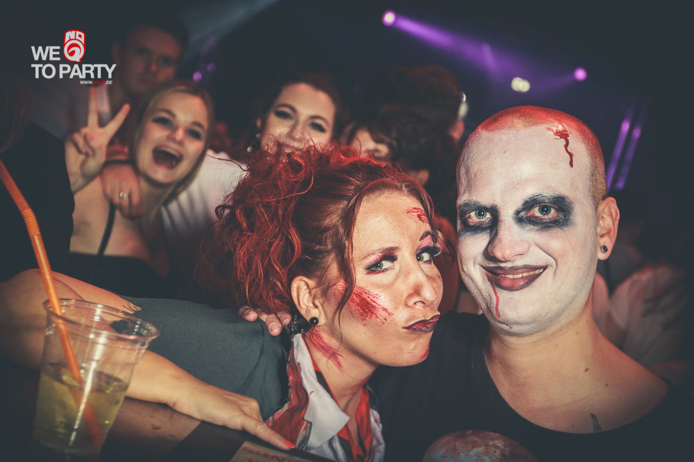 NOQ_Halloween_655.jpg