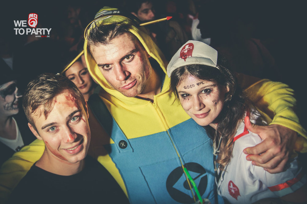 NOQ_Halloween_670.jpg