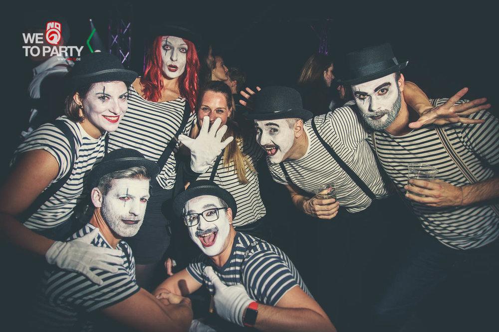 NOQ_Halloween_695.jpg