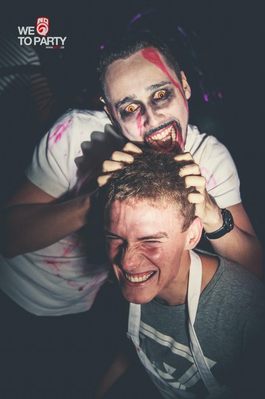 NOQ_Halloween_700.jpg