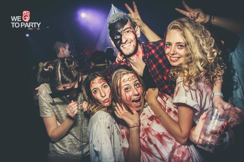 NOQ_Halloween_755.jpg
