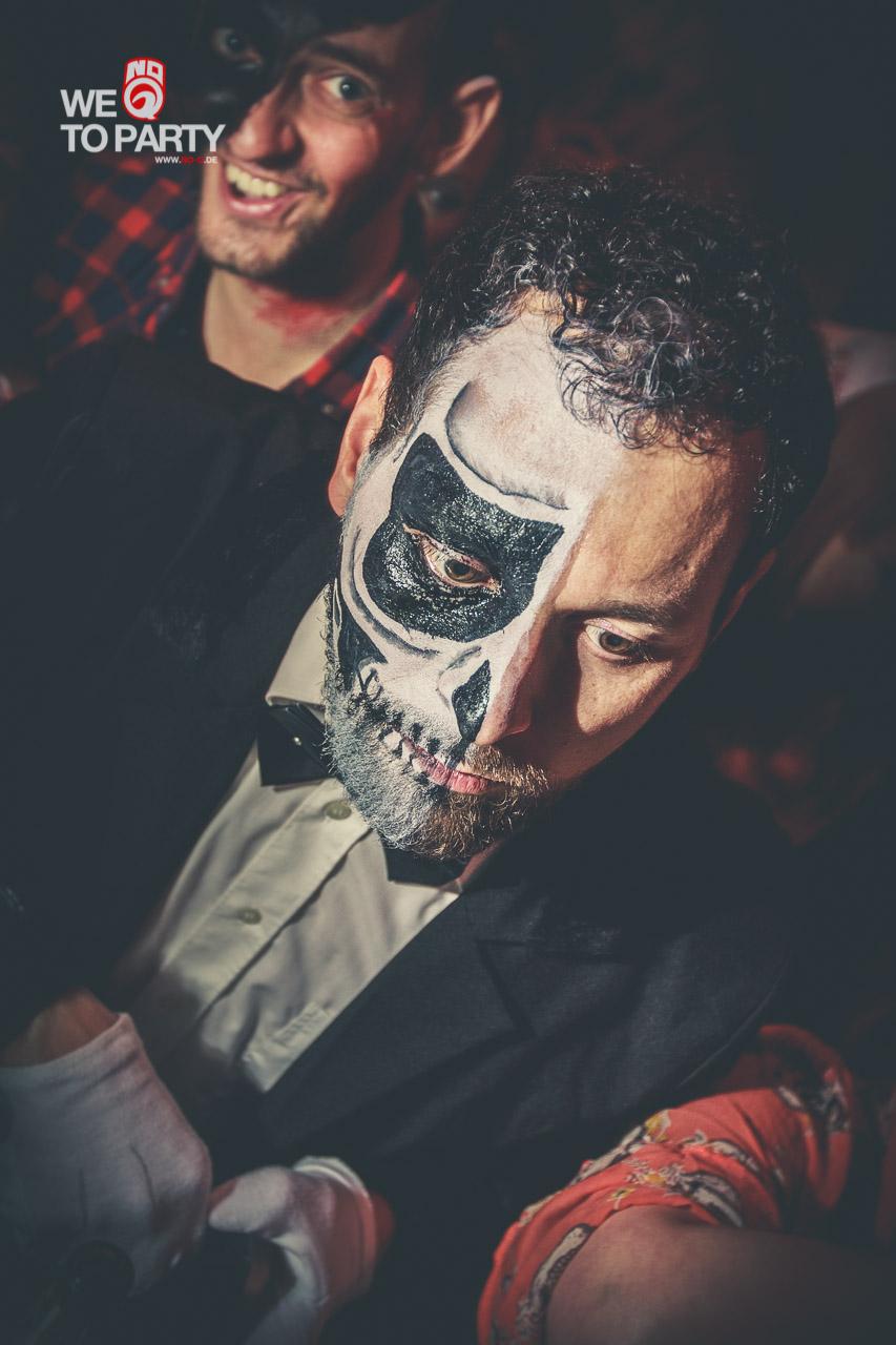NOQ_Halloween_800.jpg