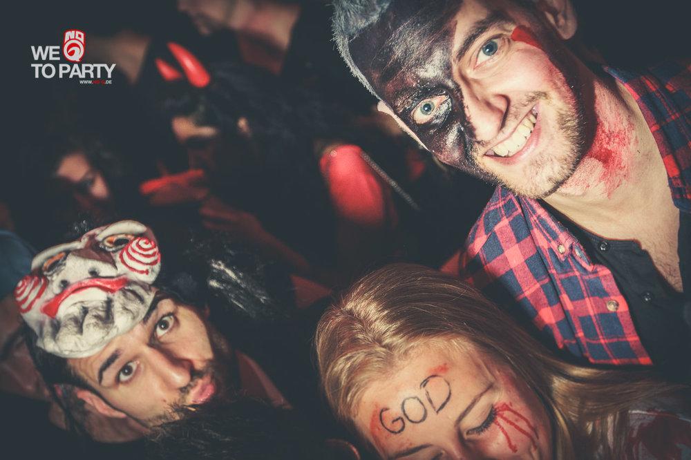 NOQ_Halloween_805.jpg