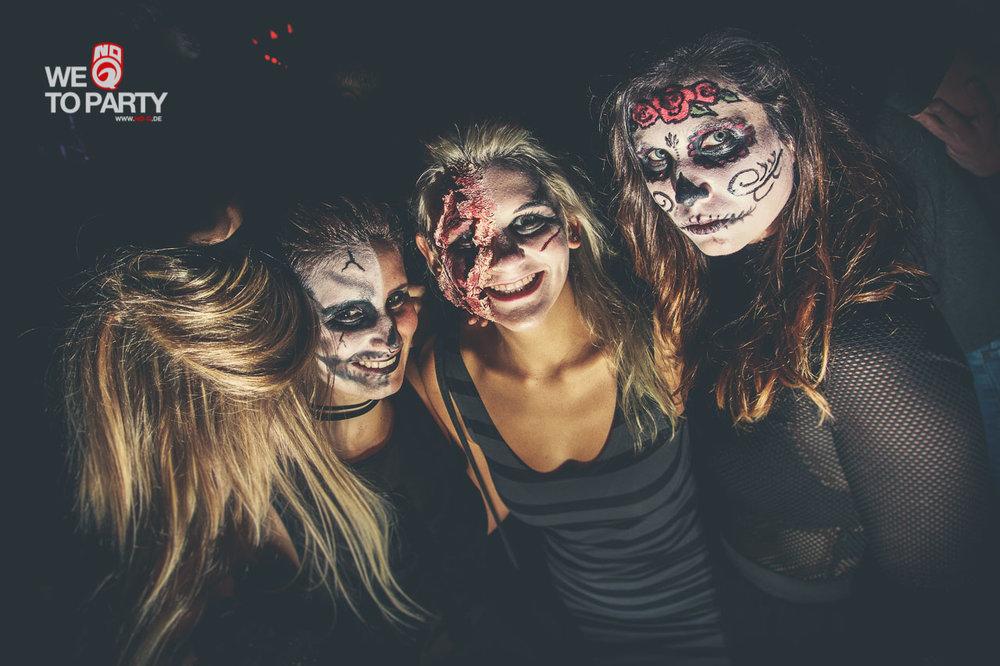 NOQ_Halloween_825.jpg