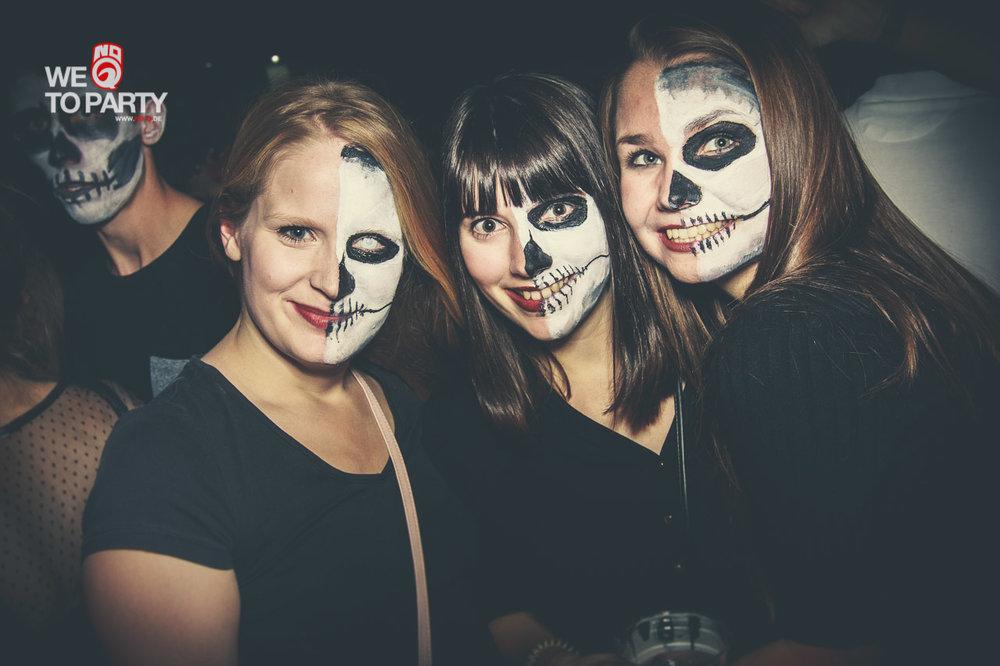 NOQ_Halloween_870.jpg