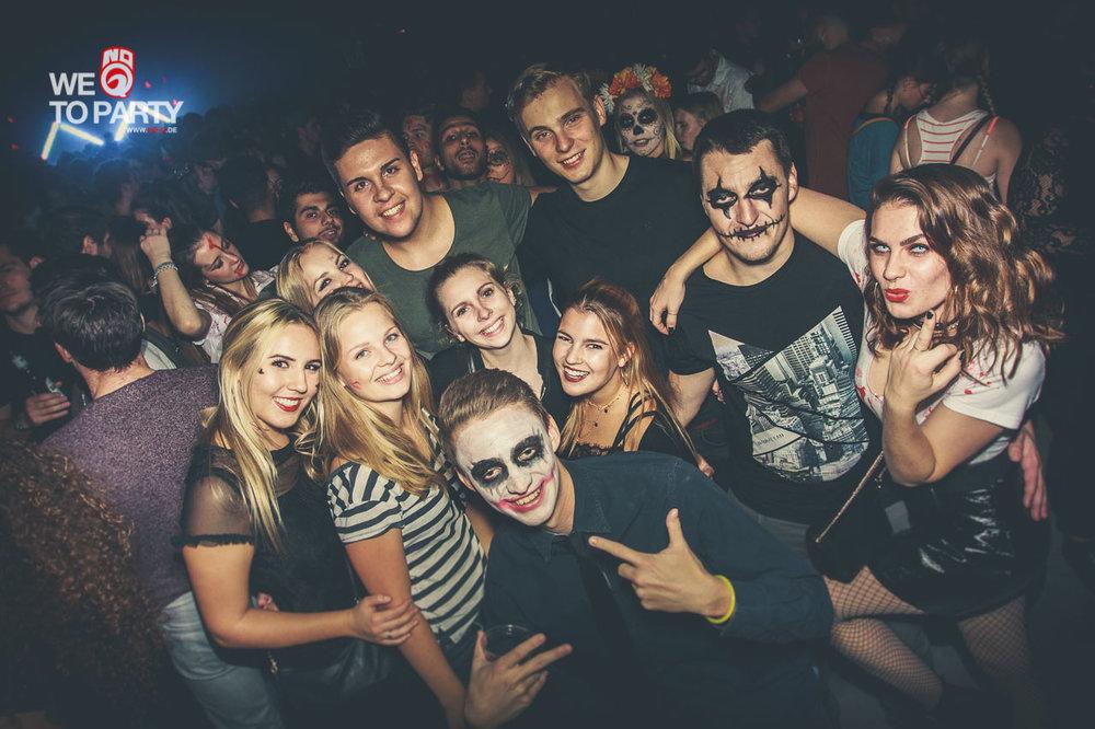 NOQ_Halloween_900.jpg