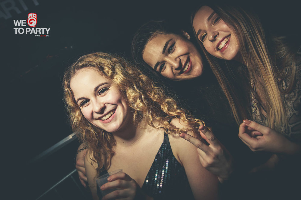 Silvester NO Q Sportlerparty04.jpg