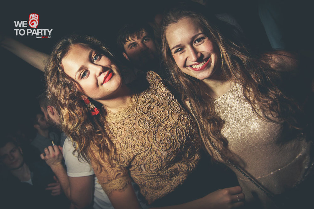 Silvester NO Q Sportlerparty105.jpg
