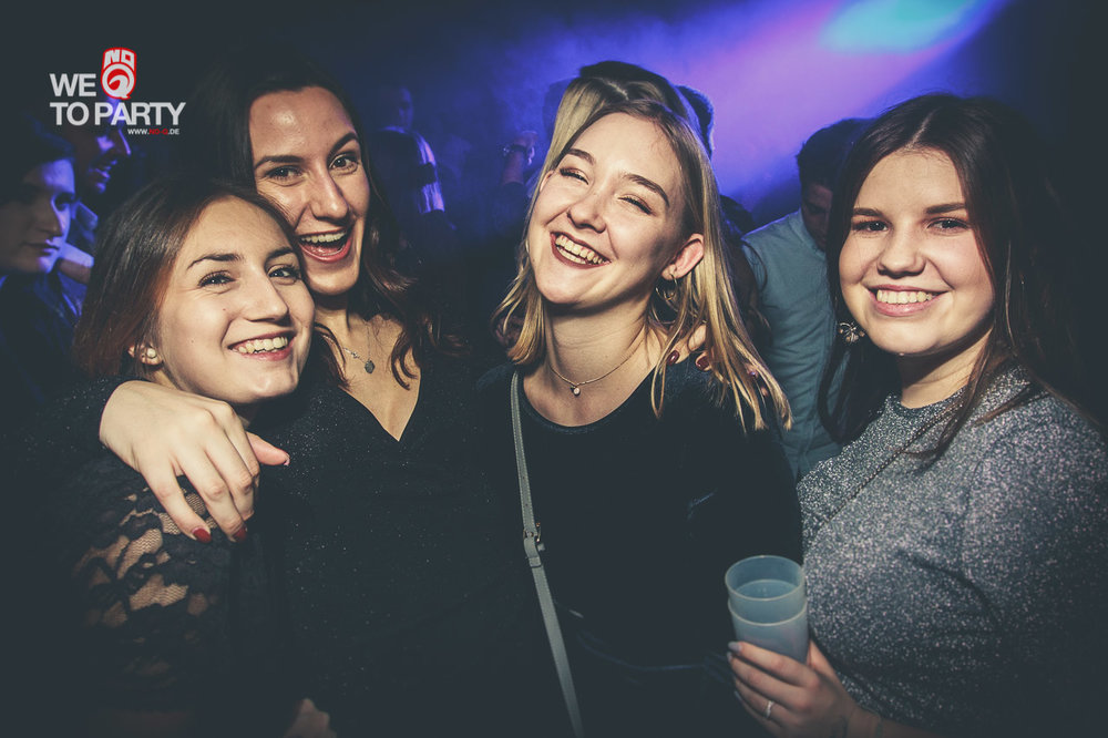 Silvester NO Q Sportlerparty255.jpg