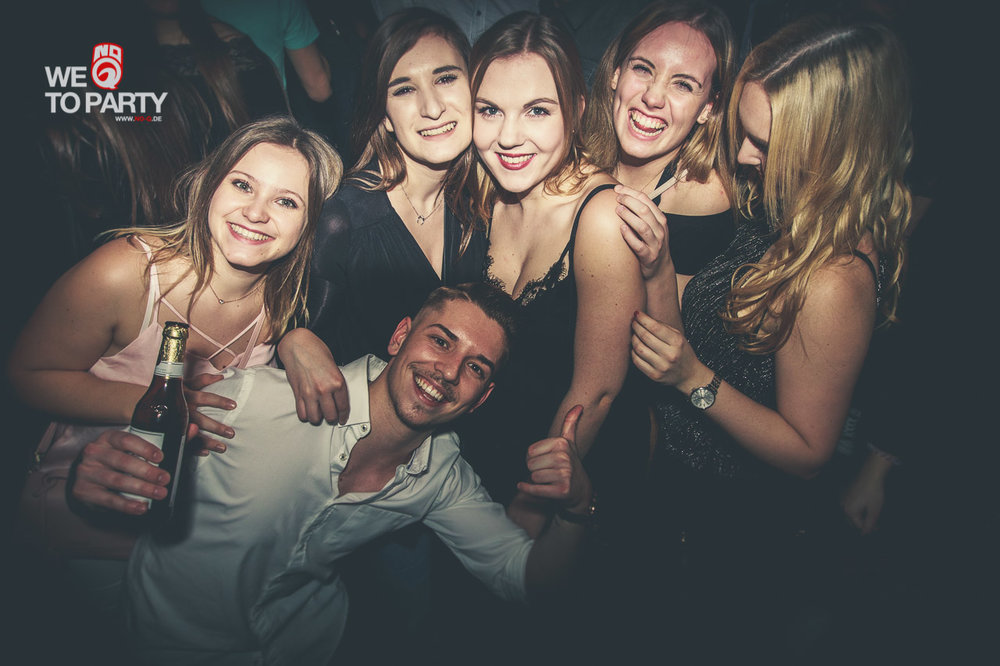 Silvester NO Q Sportlerparty270.jpg