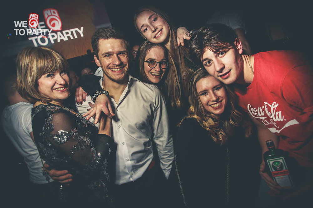 Silvester NO Q Sportlerparty310.jpg
