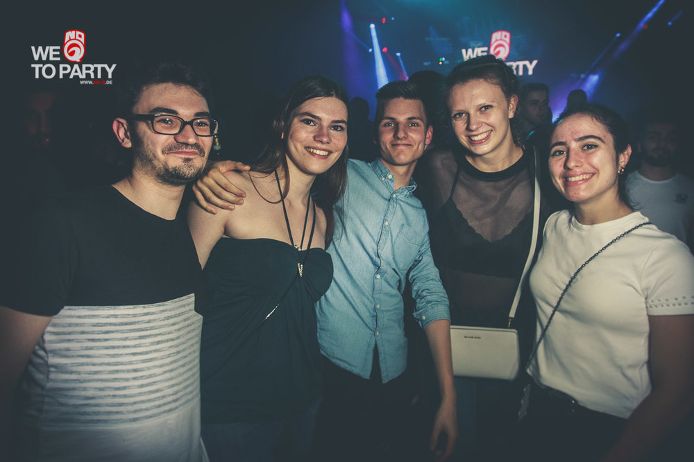 Silvester NO Q Sportlerparty440.jpg