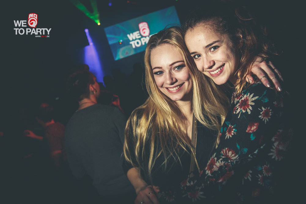 Silvester NO Q Sportlerparty505.jpg