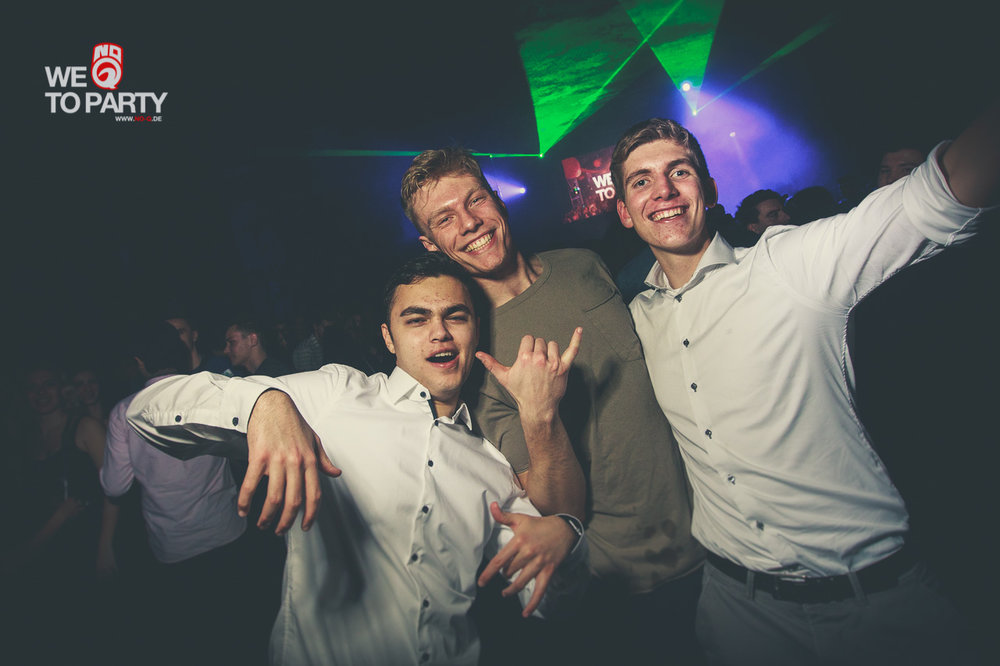 Silvester NO Q Sportlerparty525.jpg