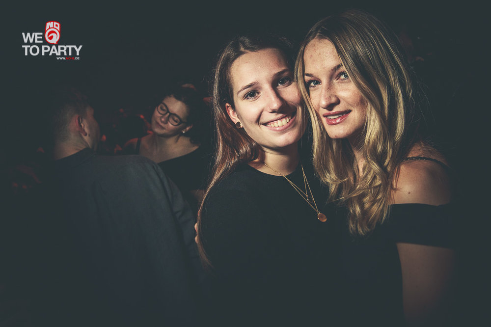Silvester NO Q Sportlerparty530.jpg
