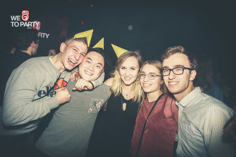 Silvester NO Q Sportlerparty610.jpg