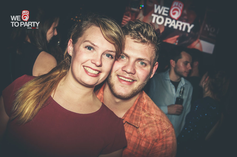Silvester NO Q Sportlerparty625.jpg