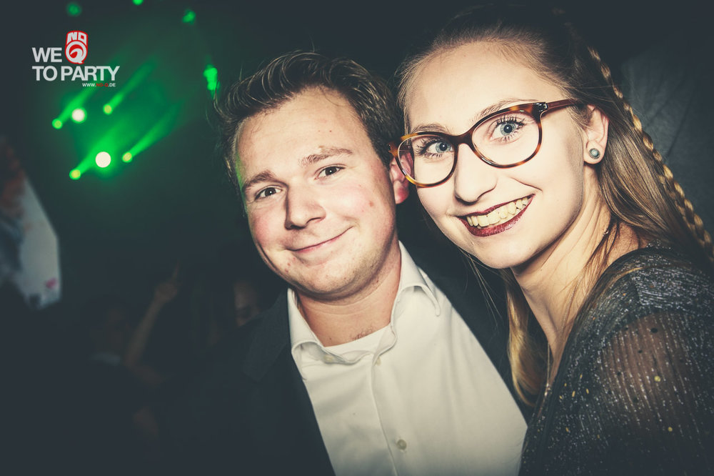 Silvester NO Q Sportlerparty630.jpg