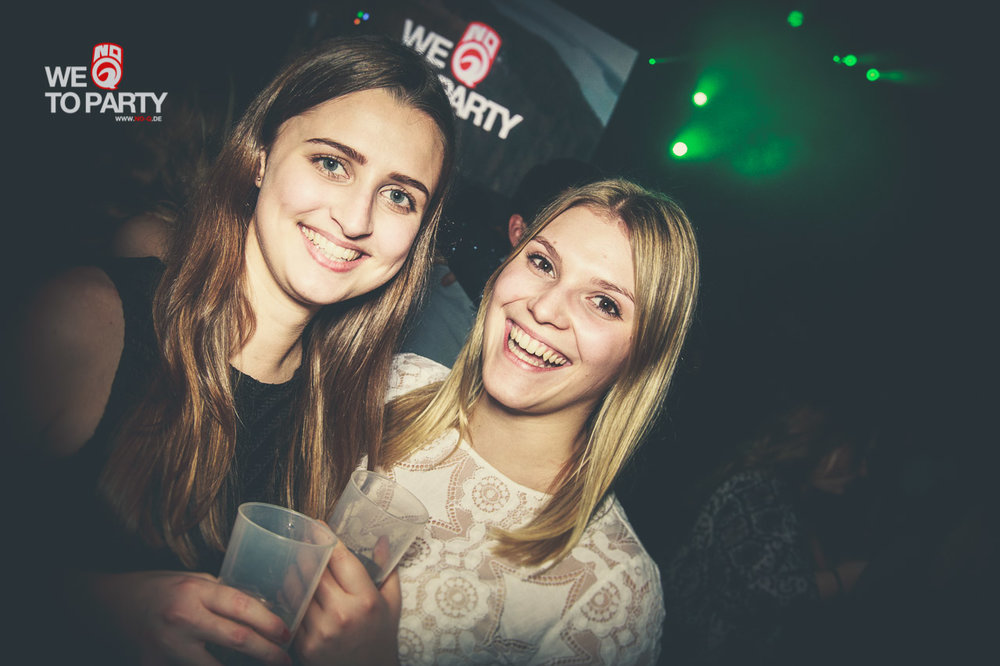 Silvester NO Q Sportlerparty635.jpg