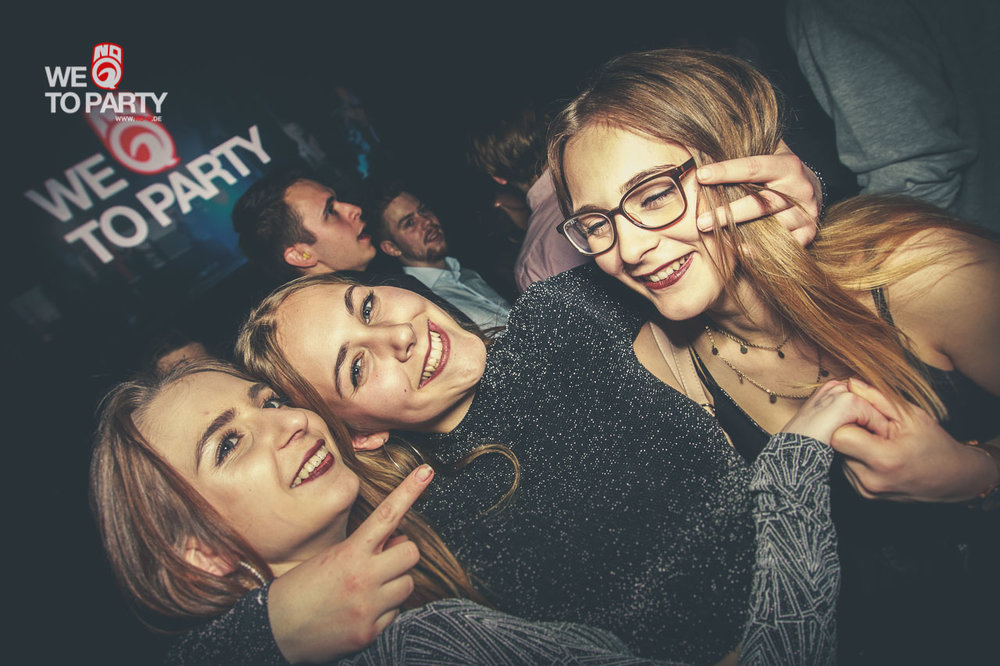 Silvester NO Q Sportlerparty685.jpg