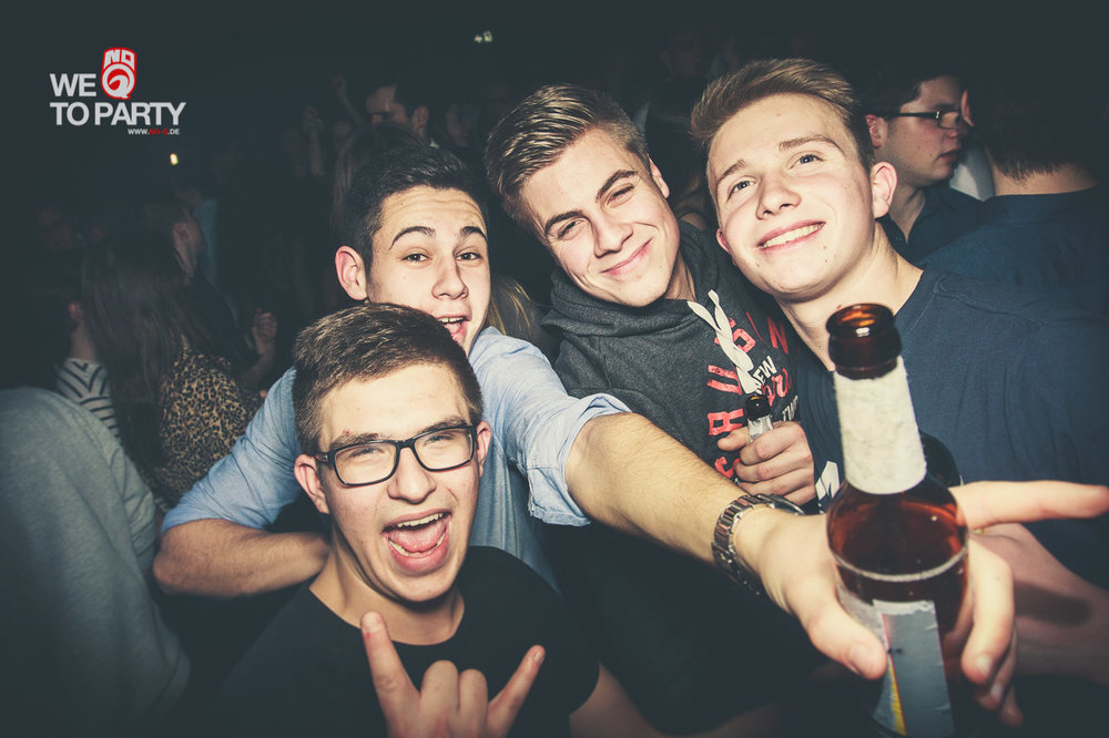 Silvester NO Q Sportlerparty710.jpg