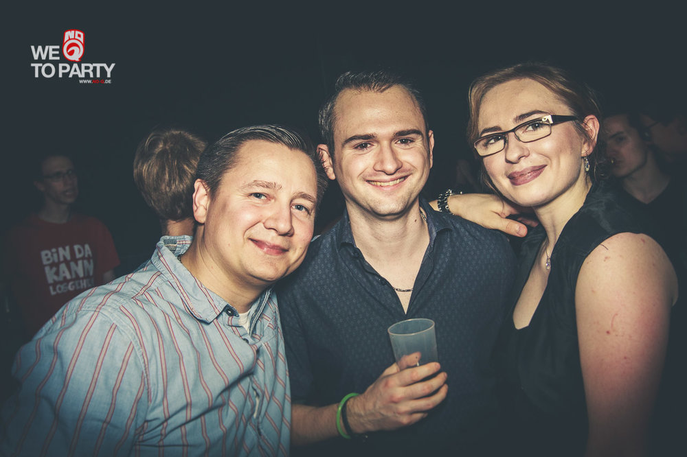 Silvester NO Q Sportlerparty775.jpg