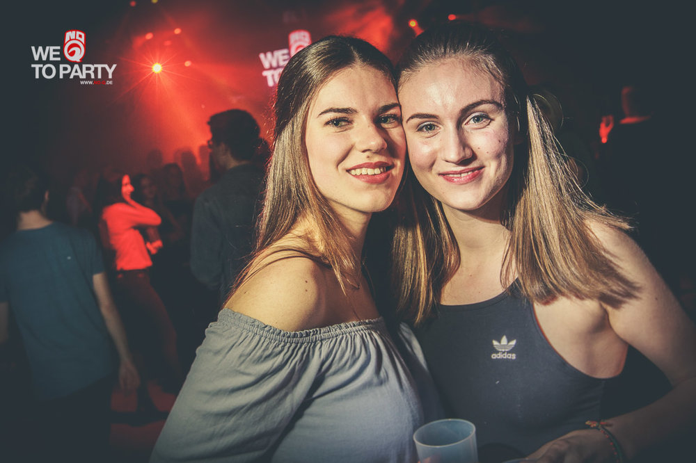Silvester NO Q Sportlerparty1120.jpg