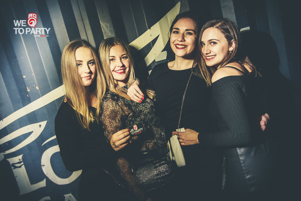 Silvester NO Q Sportlerparty1145.jpg