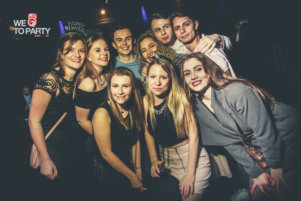 Silvester NO Q Sportlerparty1195.jpg