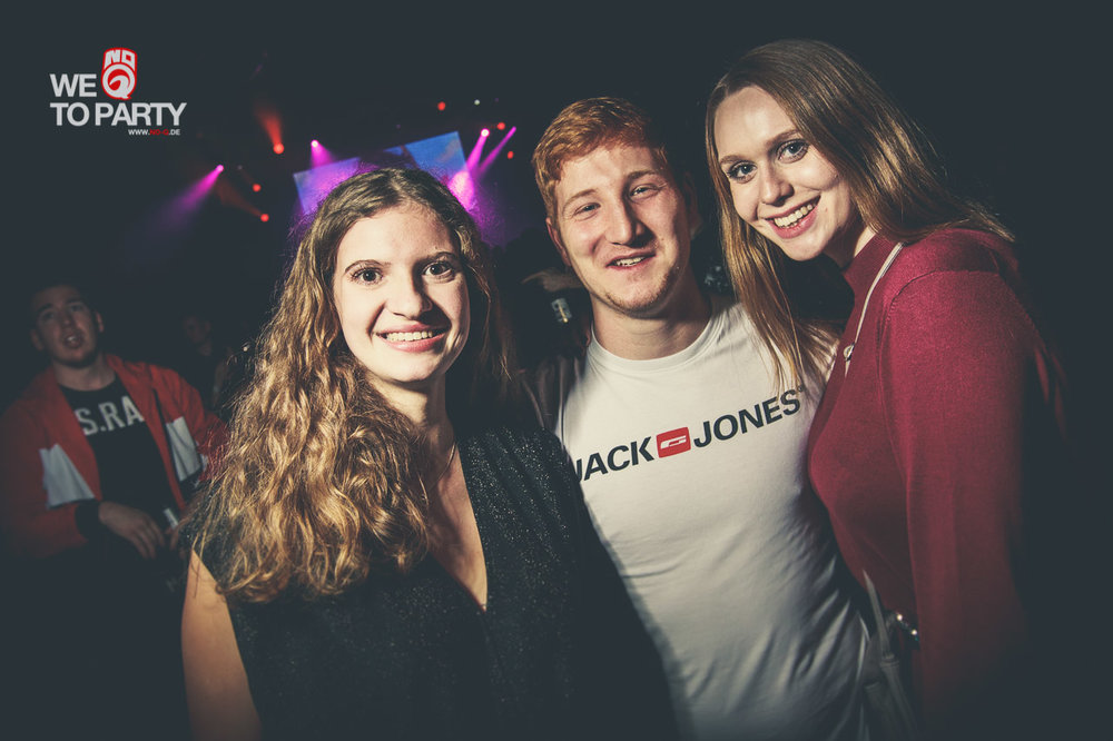 Silvester NO Q Sportlerparty1225.jpg