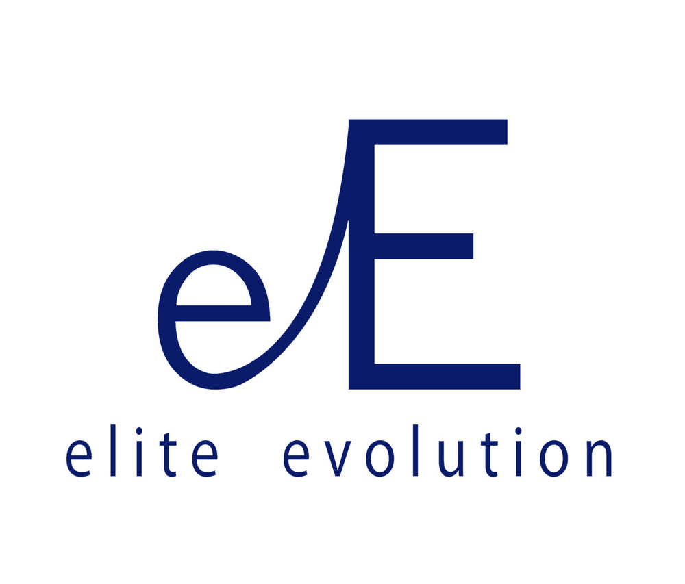 Elite Evolution Logo