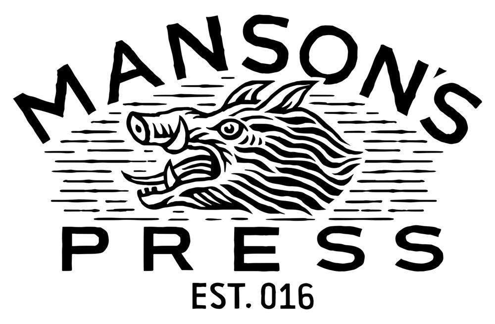 Manson's Press