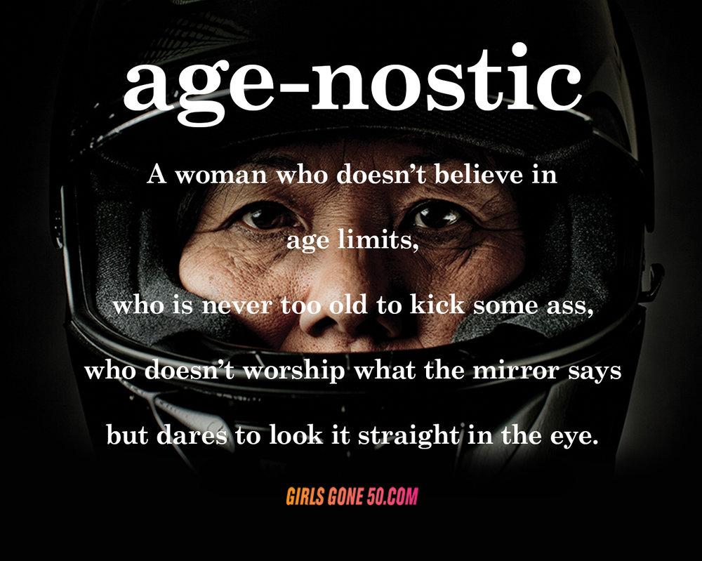 GG50_age-nostic_R3.jpg