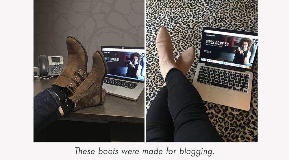 Kathy & Susan Boots_7.jpg
