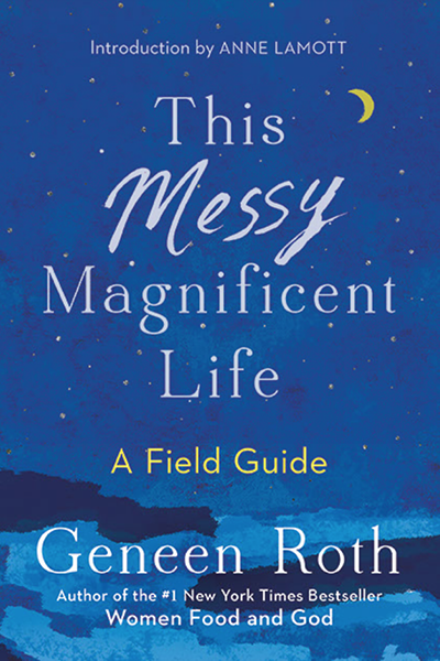 Messy Life Book Cover_1.png