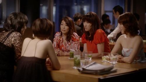Japan Women.jpg