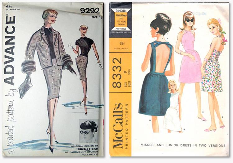 free-vintage-patterns-1960s_1.jpg