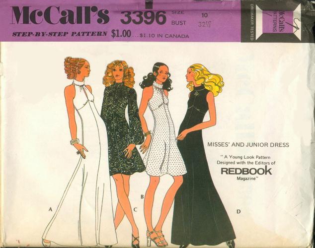 vintage-pattern-70s_1.jpg
