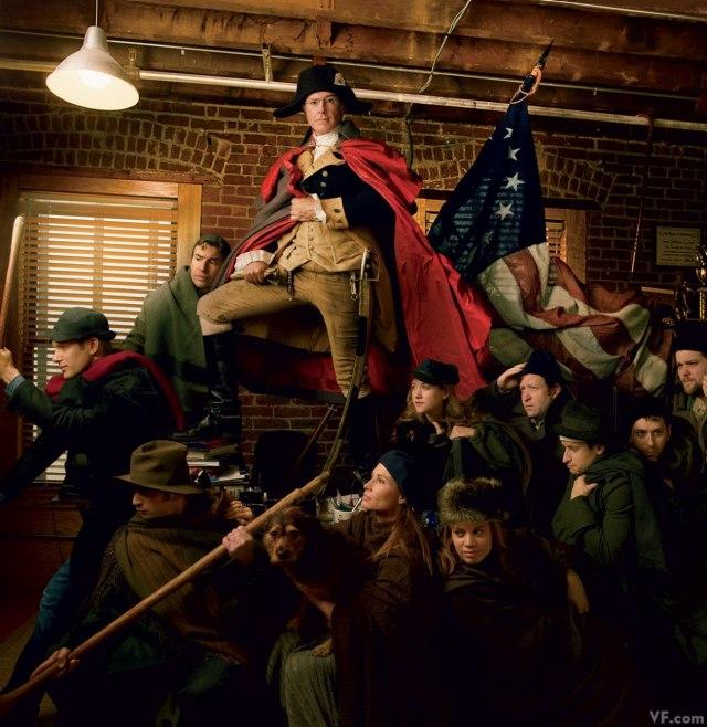 Stephen-Colbert-Crossing-the-Desktop-by-Annie-Leibovitz.jpg