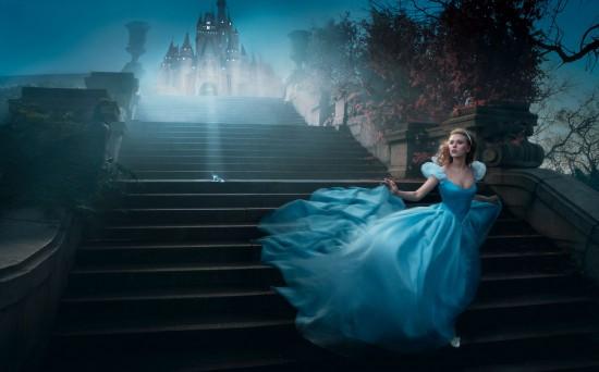 Cinderella-Scarlett-Johansson-550x342.jpg