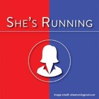She's Running_IG.jpg