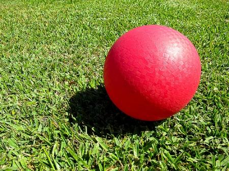 canon-dodgeball-grass-8857621-o.jpg