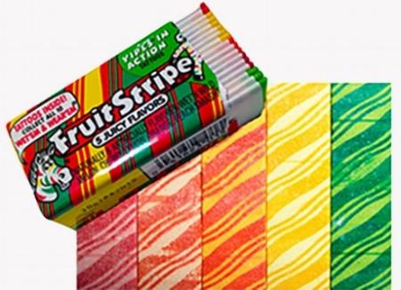 fruit_stripe_gum_e-liquid_2_2.jpg