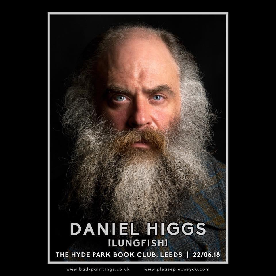Daniel Higgs.jpg