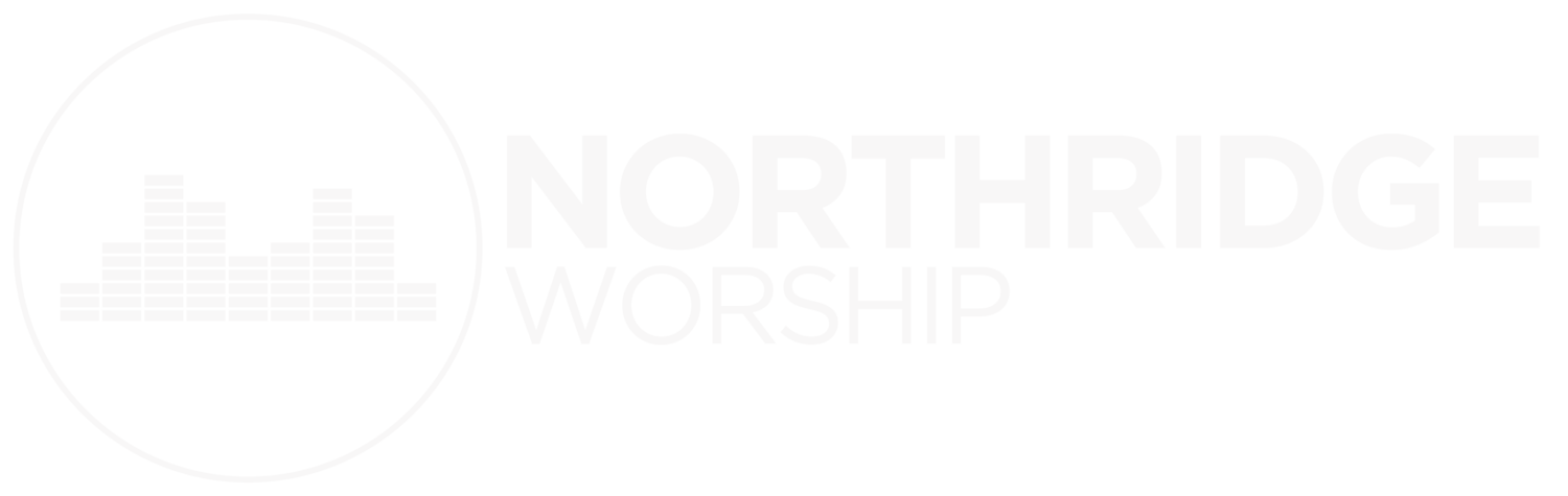 Northridge Worship